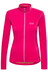GORE BIKE WEAR ELEMENT Thermo Lady Trikot jazzy pink/magenta